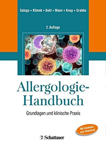 allergologie-handbuch-grundlagen-und-klinische-praxis-mit-handouts-zum-download