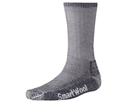 Smartwool Trekking Heavy Crew Sock Navy Small