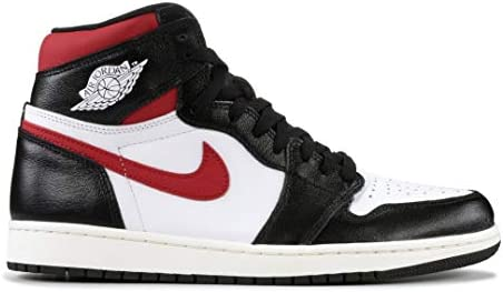 AIR JORDAN - エアジョーダン - AIR JORDAN 1 RETRO HIGH OG 'GYM RED' - 555088-061 (メンズ)