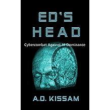 Ed's Head