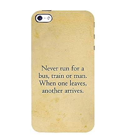 Printvisa Designer Back Case Cover For Apple Iphone 5s Amazon In