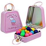 Boston America Hello Kitty Bubble Gum (12 Pack)