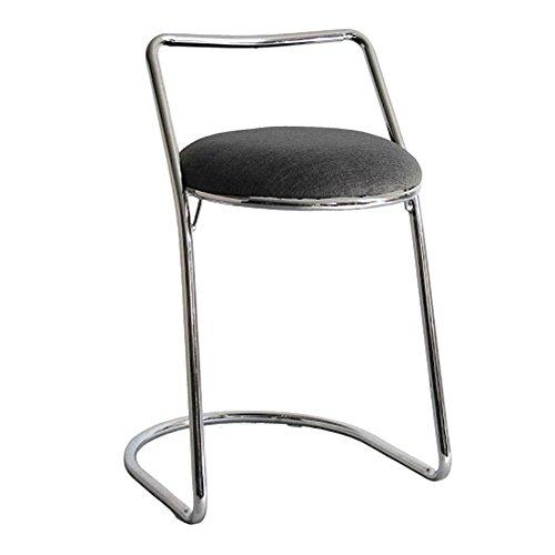 fine-mod-imports-fmi10168-gray-sled-bar-stool-gray