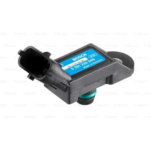 BOSCH 261230049 Bosch Sensori 0261230049