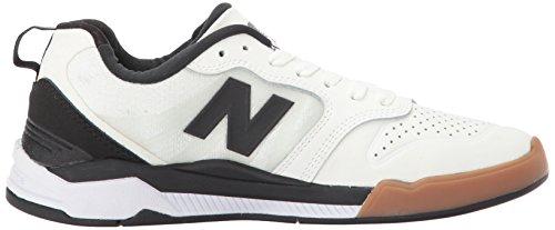 New Balance Mens Nm868ar Benvitt