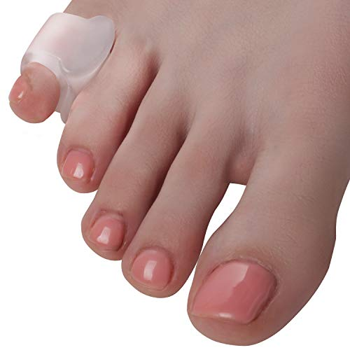 Toe Separators Hammer Toe