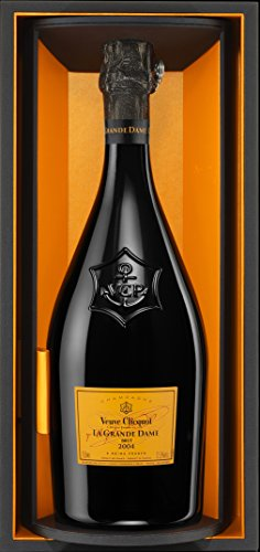 2006-veuve-clicquot-la-grande-dame-champagne-750-ml-with-carousel-gift-box