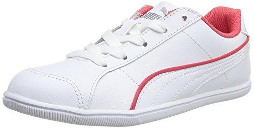 Puma Myndy 356833/03 Damen Sneaker