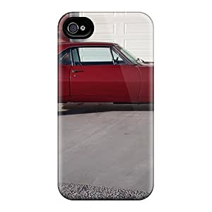 New Georgia Tpu Skin Case Compatible With Iphone 5c by mcsharks