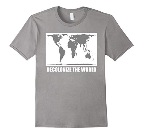 mens-gall-peters-projection-map-tshirt-decolonize-the-world-3xl-slate