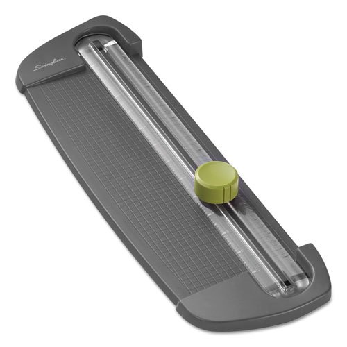 SmartCut Compact Personal Trimmer