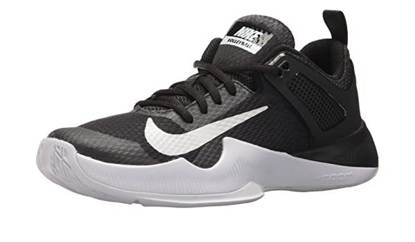 Details about Nike Zoom HyperAce 2 Women's Volleyball Shoes Comfy New Sneakers