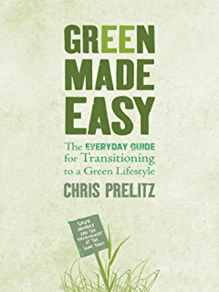 Amazoncom Green Living Ideas for a Sustainable Lifestyle eBook