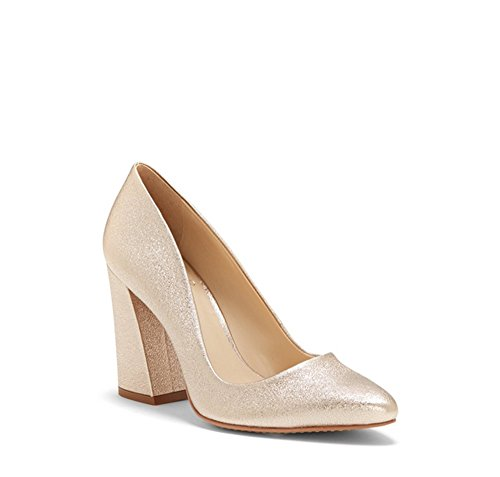 Champagne Women's Camuto Talise Dress Vince Pump 1OR8qXx8