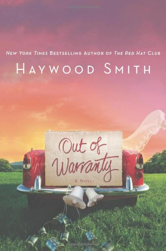 Out of Warranty, Smith, Haywood