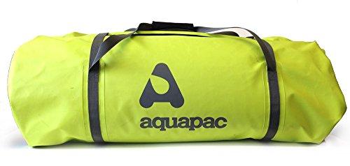 aquapac-90l-trailproof-duffel-725