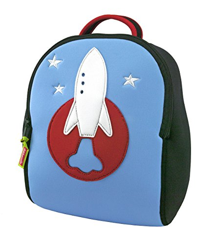 be253314a0cc Dabbawalla Bags Preschool Toddler Backpack