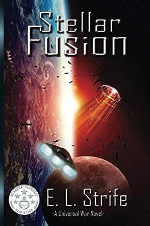 Stellar Fusion