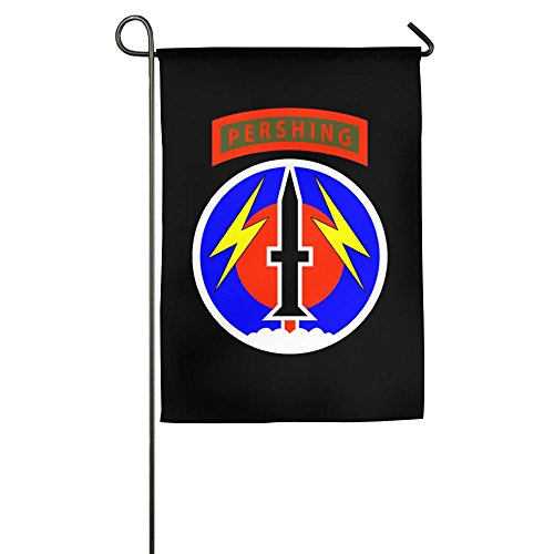 US Army 56th Field Artillery Flag Of Competition 12 X 18 Inch Size For Holiday Seasonal Decorative