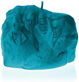 Rushmore Candle-Marine Candellana Candles Mt
