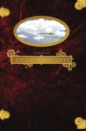 The Kingdom Lights