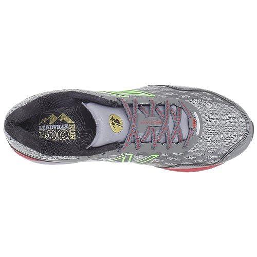 info for 2bdc9 b40c8 delicate New Balance Men s MT1210 NBX Trail Running Shoe