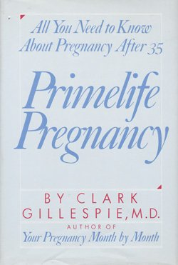 primelife-pregnancy-all-you-need-to-know-about-pregnancy-after-35