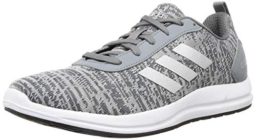 Adidas Men's Running Shoes Price & Reviews
