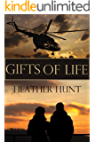 Gifts of Life (The Gift Series Book 1)