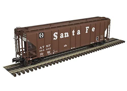 Atlas Santa FE PS 4427 Hopper A