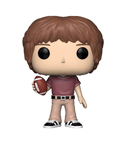 Funko Pop Television: The Brady Bunch - Bobby Brady Collectible Figure, Multicolor -