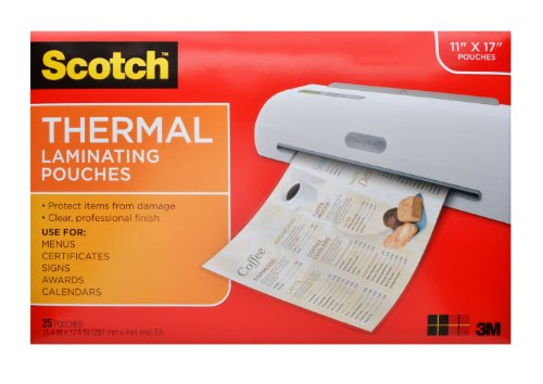 scotch-thermal-laminating-pouches-1145-x-1748-inches-25-pouches-tp3856-25