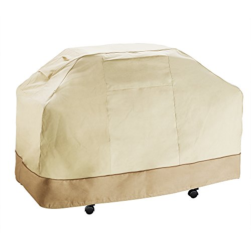 extra large grill cover - 8