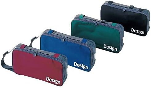 アーテック SEデザインバッグ 黒 10317
