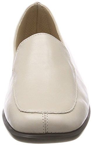 Four Femme Ivy Mocassins ivory William Cashmere Beige Aerosoles dxBqnOP7d