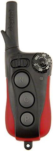 Dogtra iQ Plus Remote Trainer