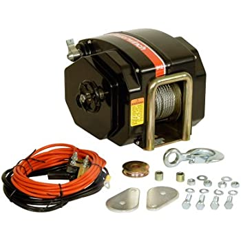 41E4v8L%2BoaL._SL500_AC_SS350_ amazon com powerwinch 912 trailer winch (40' x 7 32\