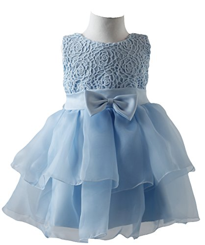 Party Easter Dress - 5