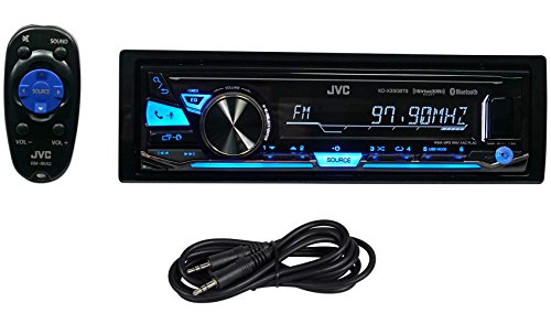 package-jvc-kd-x330bts-single-din-digital-media-receiver-with-bluetooth-trisonic-6-foot-35-p-text-24