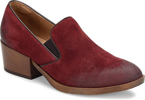 (Sofft - Womens - Velina)
