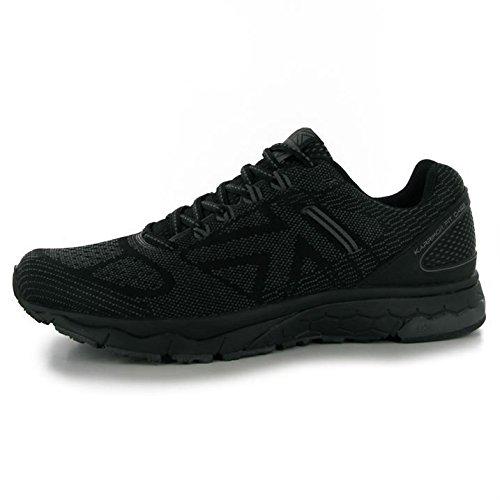 Karrimor D30 Excel Mens Trail Running Shoes