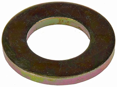 - Dorman 437-312 M12 Metric Flat Washer
