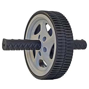 Fitness Depot Ab Wheel