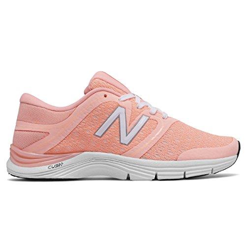 New Balance 711 v2 Mesh Ladies Training Shoes, Shoe Size- 5 UK