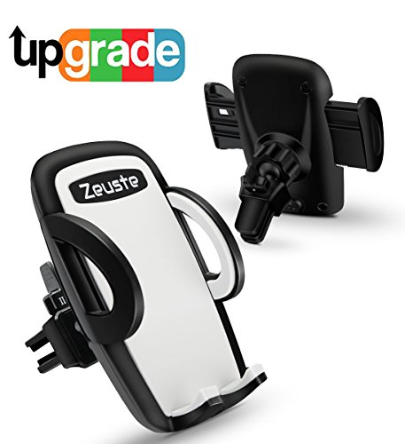 Zeuste Universal Upgraded Version Smartphone product image
