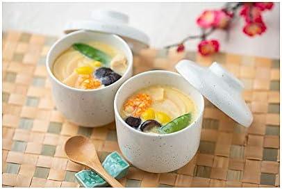 ( 産地直送 お取り寄せグルメ ) 石川県 「 金沢料亭金茶寮 」 冷凍茶碗蒸しの素 ( 8袋 )