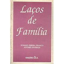 LAÇOS DE FAMILIA