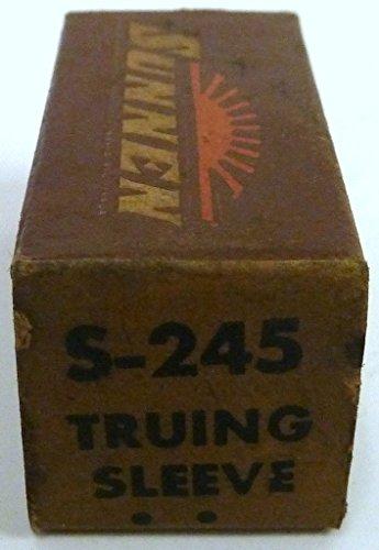Sunnen Honing Stones (Sunnen S-245 Truing Sleeve *NIB*)