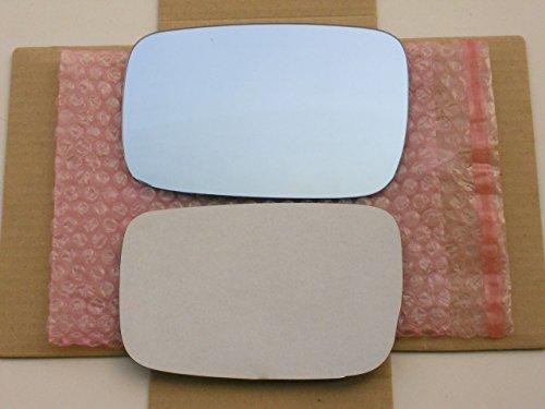 2008 acura tl driver side mirror - 2