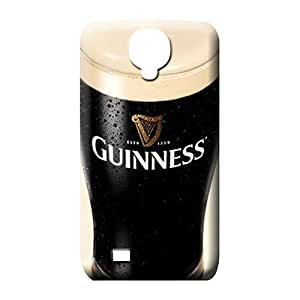 samsung galaxy s4 First-class Design pattern mobile phone cases guinness